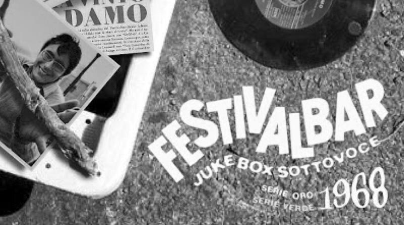 Festivalbar 1968