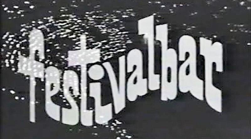 Festivalbar 1971
