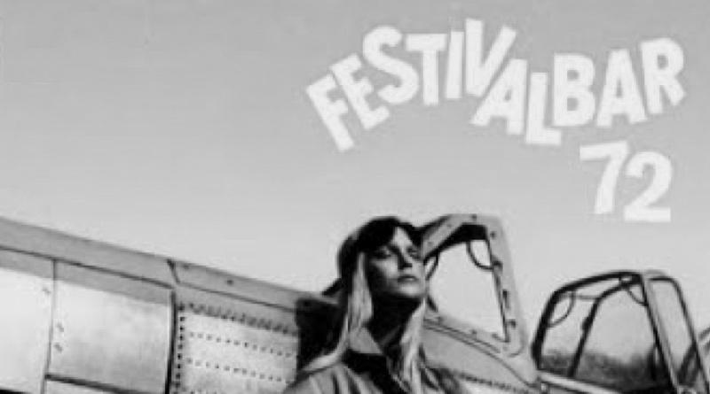 Festivalbar 1972