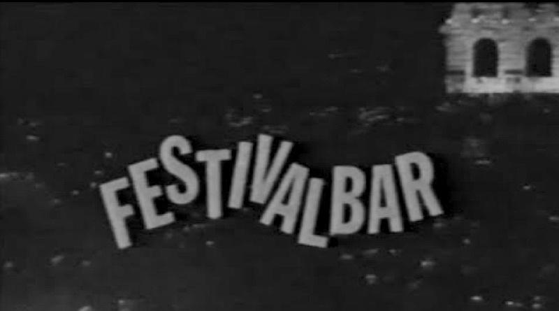 Festivalbar 1973