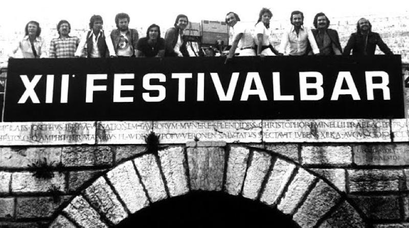 Festivalbar 1975