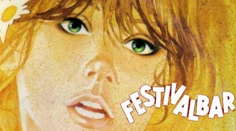 Festivalbar 1980