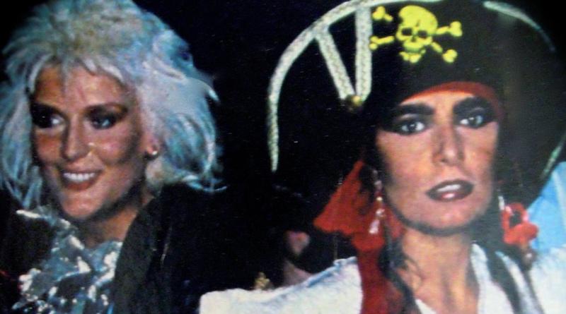 Festivalbar 1981
