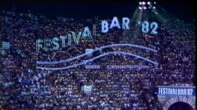 Festivalbar 1982