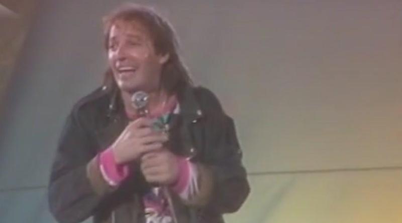 Festivalbar 1983