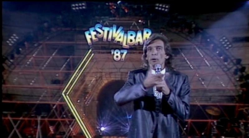 Festivalbar 1987