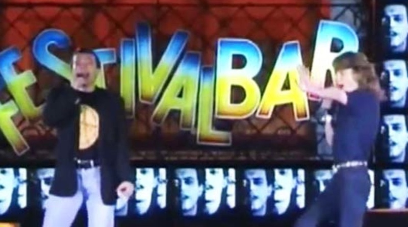 Festivalbar 1993
