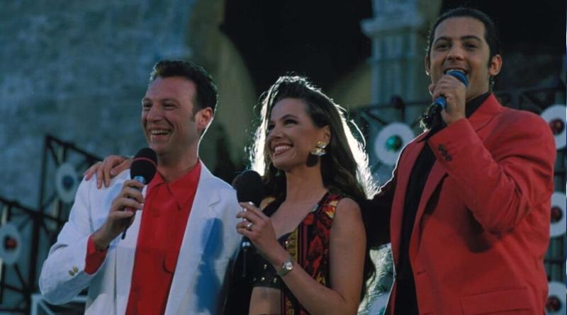 Festivalbar 1994