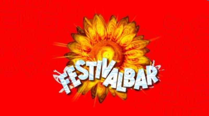 Festivalbar 2001