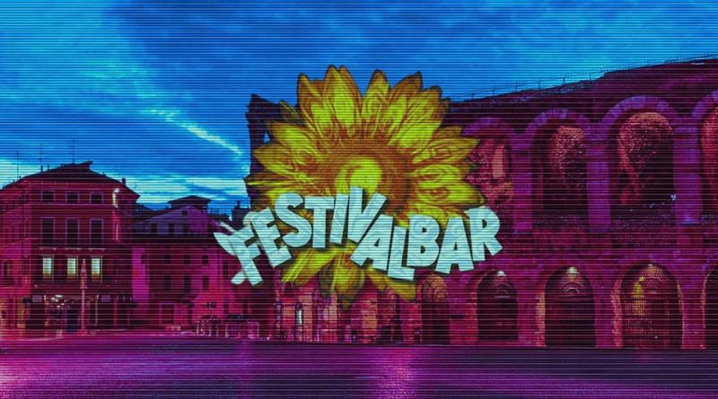 Festivalbar 2007