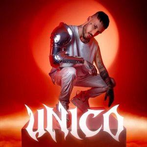 Fred de Palma - Unico