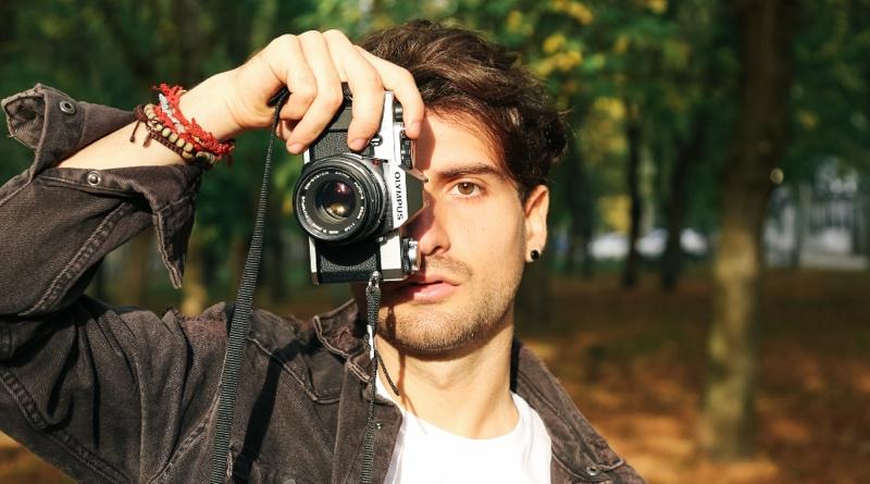 Gianluca Modanese