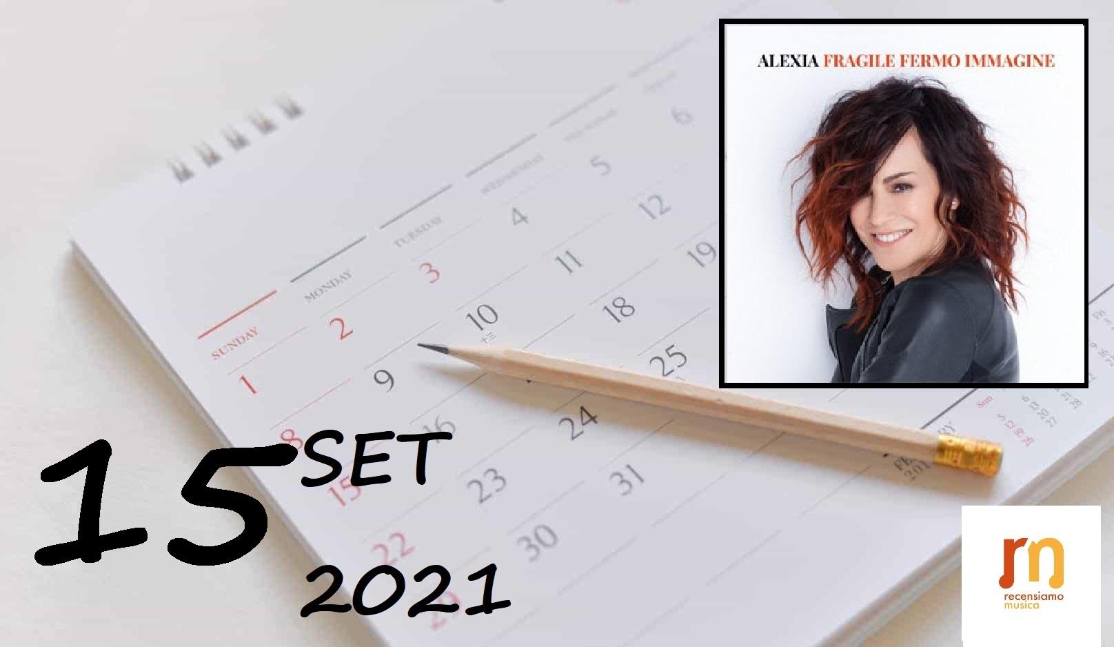 15 settembre