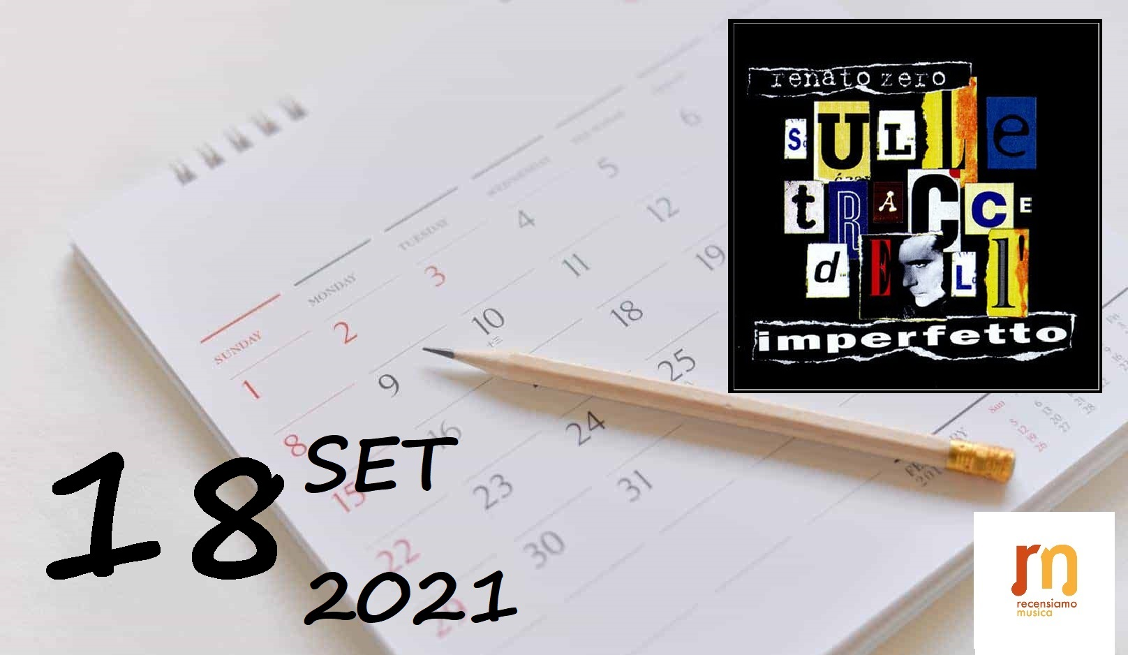 18 settembre
