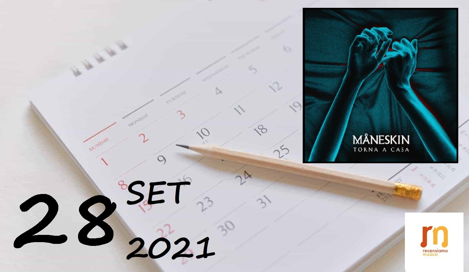 28 settembre