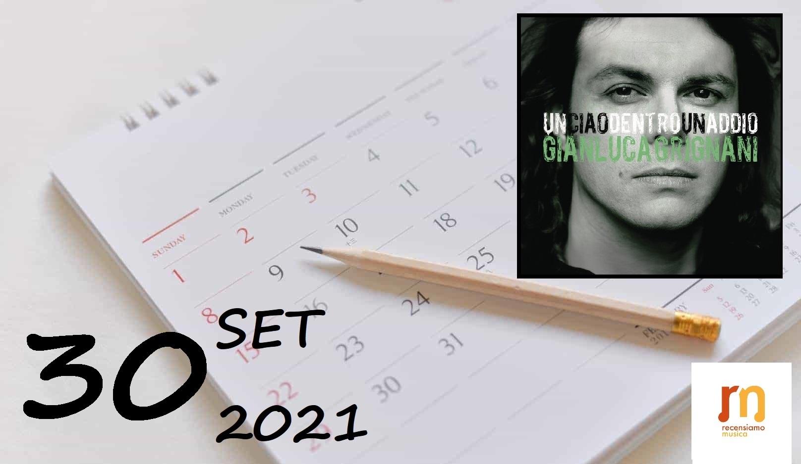 30 settembre