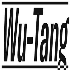 Coez - Wu-Tang