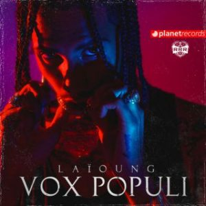 Laioung - Vox populi