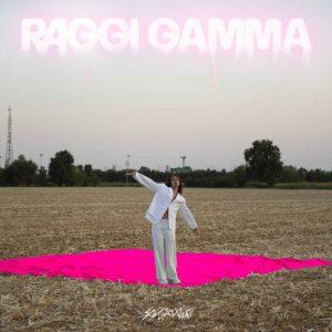 Sangiovanni - Raggi Gamma