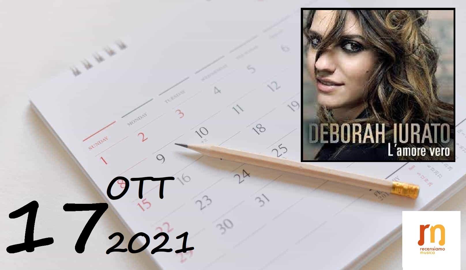17 ottobre