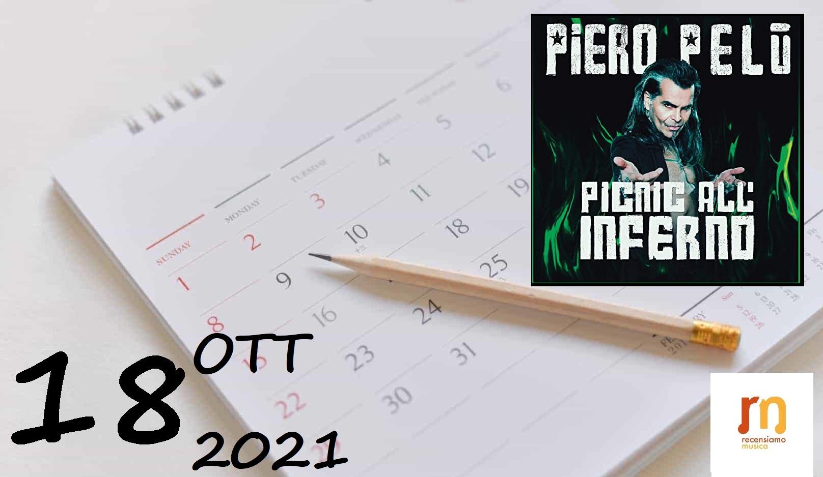 18 ottobre